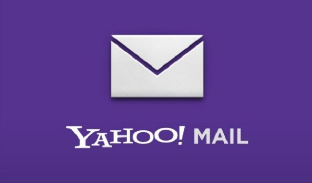 Tìm hiểu Yahoo Mail là gì