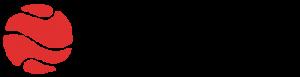 winra-logo