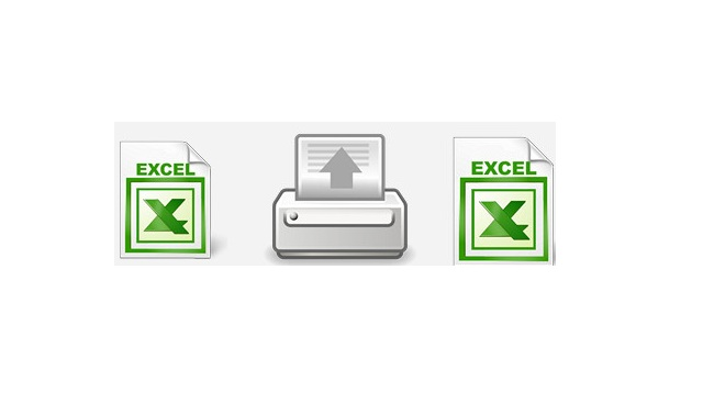 In trang chẵn lẻ trong Excel 2003 hệ thống chưa hỗ trợ chuyển đổi
