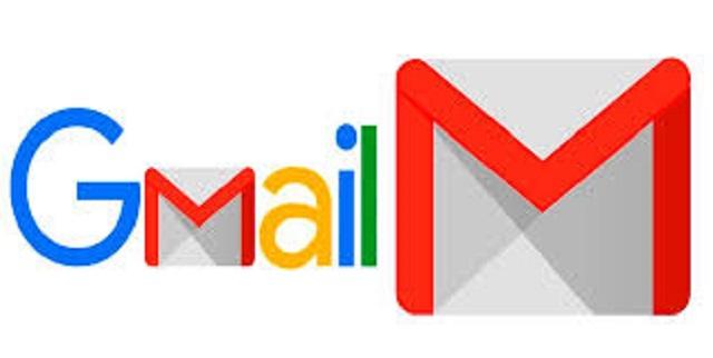 Một số thủ thuật gmail cần nắm