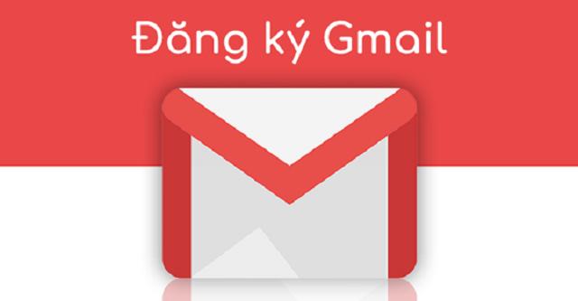 Những lưu ý trong quá trình tạo gmail hàng loạt