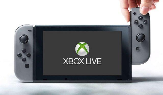 Trải nghiệm vô số trò chơi thú vị cùng dịch vụ Xbox