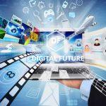 digitalfuture-cap-nhat-khoi-luong-tin-tuc-khong-lo-ve-cong-nghe-moi-ngay