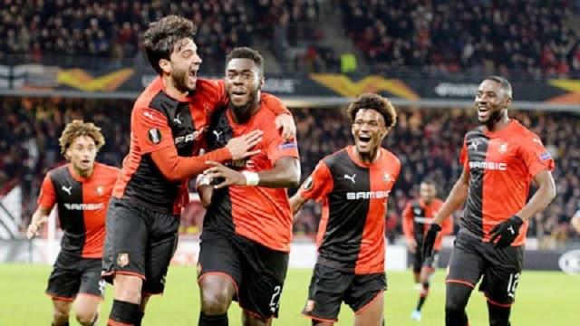 Sức trẻ và niềm khao khát khẳng định mình đã giúp Rennes đứng vị trí thứ 3 trong bảng xếp hạng giải vô địch Pháp mùa giải 2019-2020 và giành tấm vé tham dự cúp Champions League danh giá
