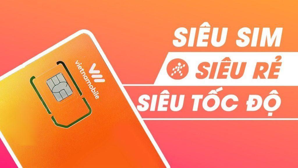 Flexi Data- Gói 3G trả sau của Vietnamobile có cước phí tối thiểu là 40.000đ/tháng, tối đa 200.000đ/tháng