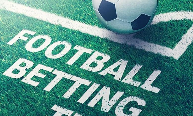 Cá cược bóng đá trên Fi88
