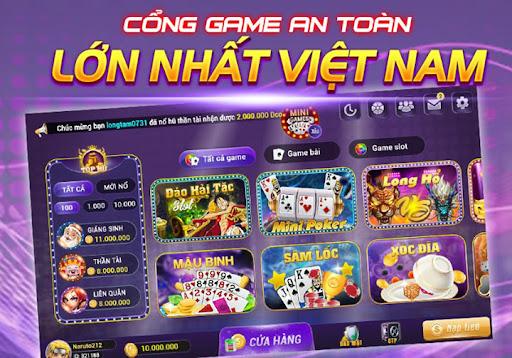 Dep88 Club là cổng game uy tín tại Việt Nam